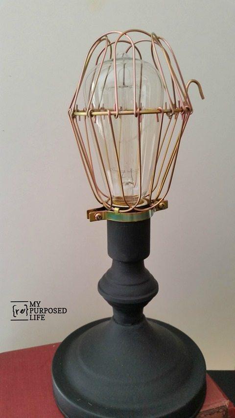 MyRepurposedLife-DIY-Edison-bulb-table-touch-lamp