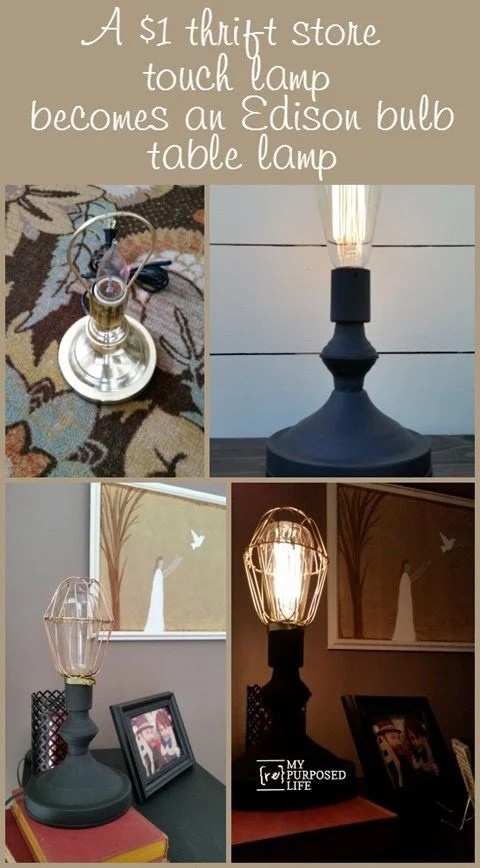 MyRepurposedLife-edison-bulb-table-lamp