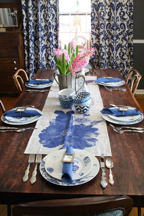 blue-white-spring-tablescape