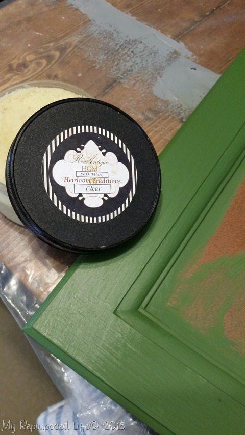 HTP-chalk-type-paint-cabinet-door