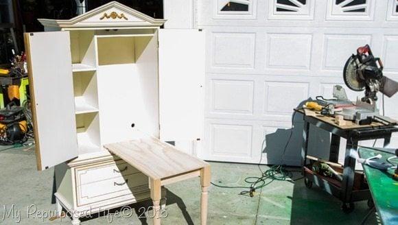 Ken-Wingard-sewing-cabinet