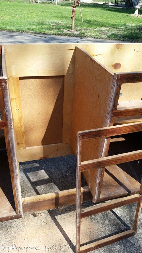 cut-kitchen-cabinet-base-reciprocating-saw