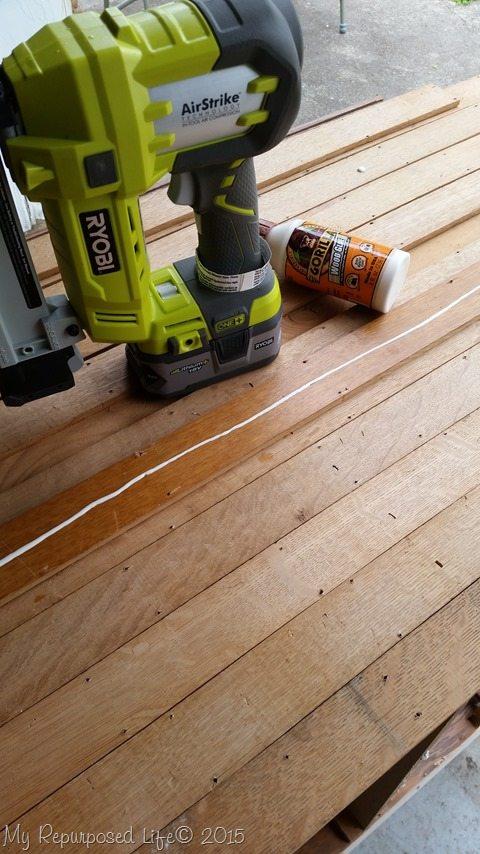faux-bead-board-flooring