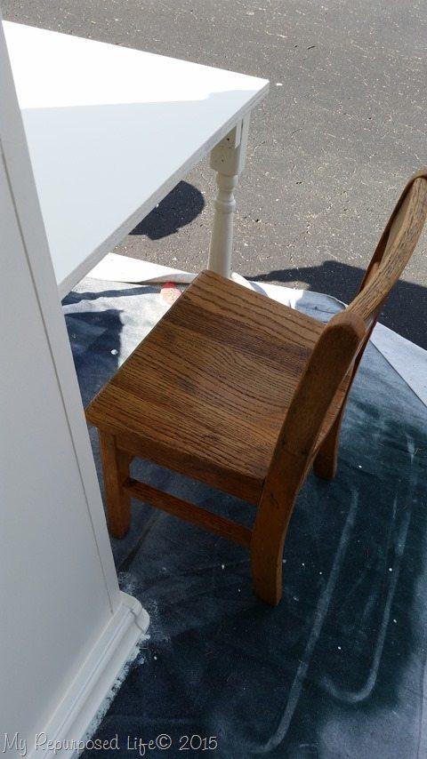 little-kids-chair
