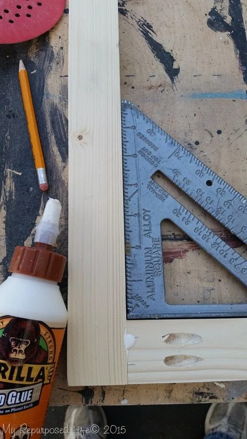 making-new-armoire-doors