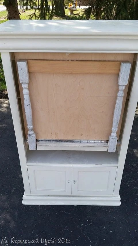 modified-armoire-art-center