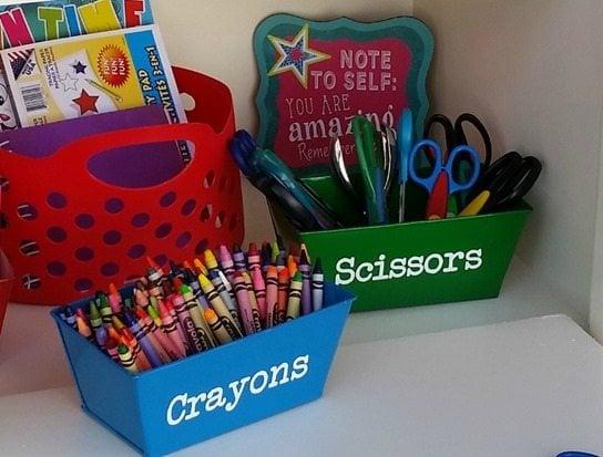 my-repurposed-life-art-center-accessories