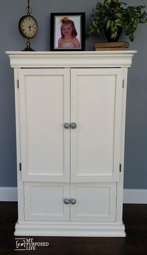 my-repurposed-life-art-center-armoire