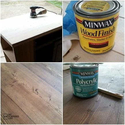 my-repurposed-life-farm-table-plank-counter-top