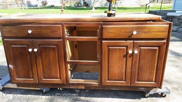 old-cabinet-base