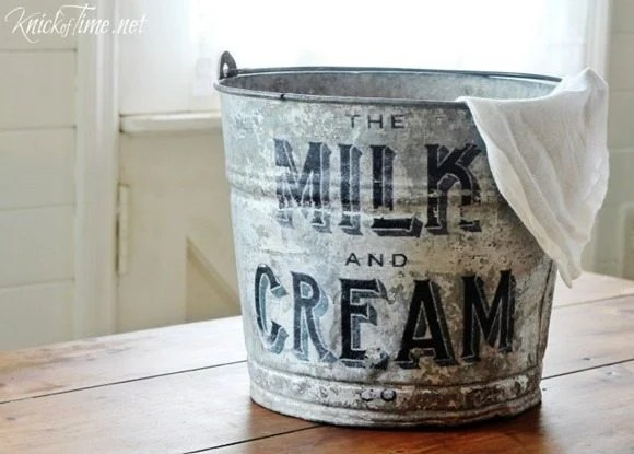 Milk-and-Cream-Company-farmhouse-bucket
