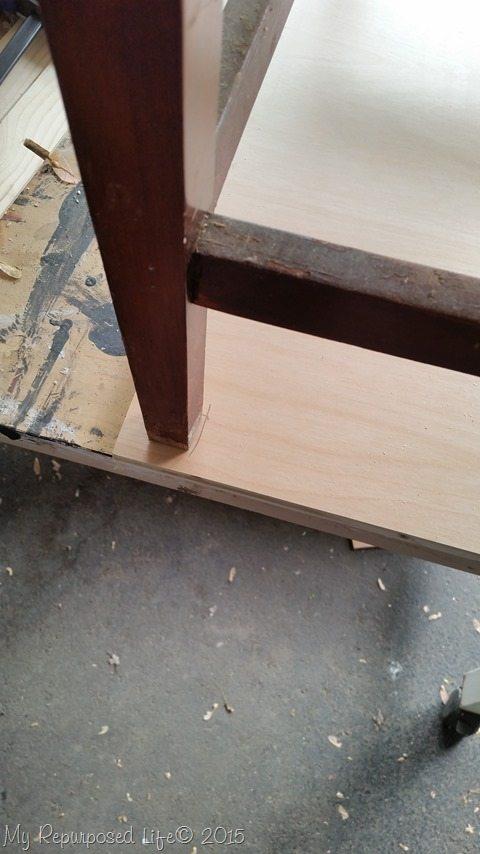 add-bottom-shelf