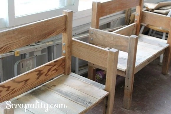 bunk-bed-headboard-benches