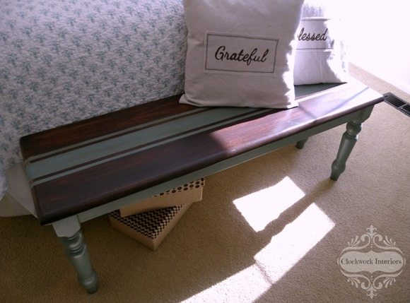 easy-bench-makeover