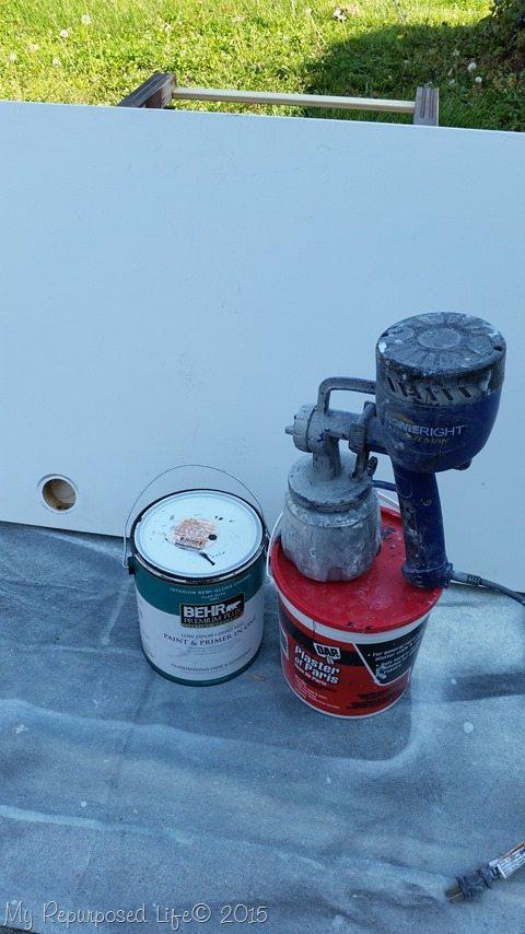 homeright-finish-max-diy-chalky-paint