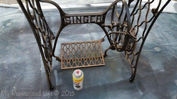 krylon-treadle-sewing-machine
