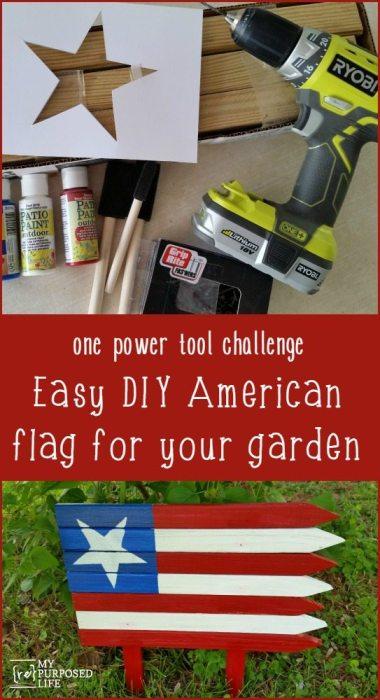 my-repurposed-life-easy-diy-american-garden-flag