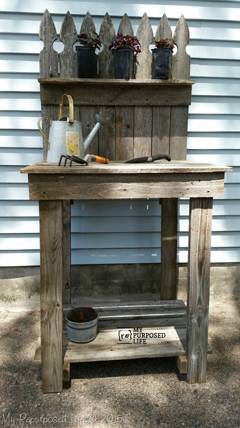 my-repurposed-life-reclaimed-wood-potting-bench