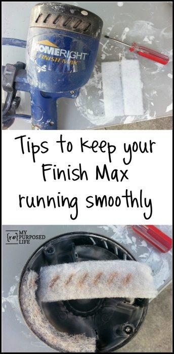 my-repurposed-life-tips-homeright-finish-max-paint-sprayer-tips