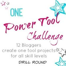 one-power-tool-challenge