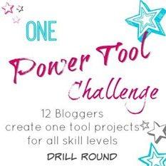one-power-tool-challenge