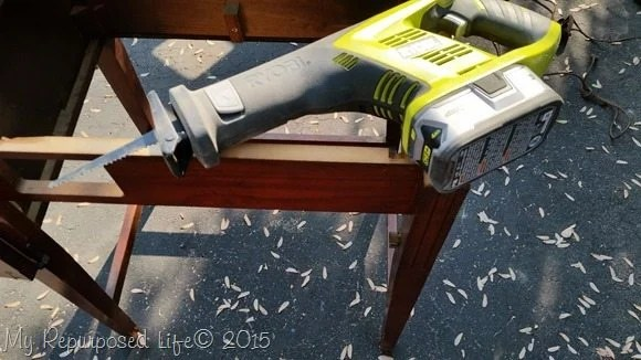 reciprocating-saw