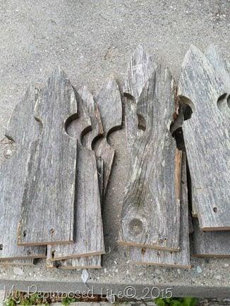 scrap-picket-fence-pieces