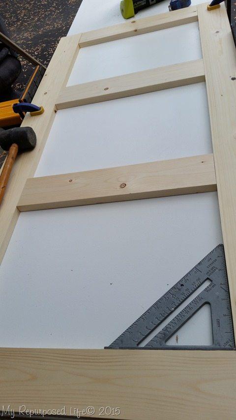 trim-out-plain-door