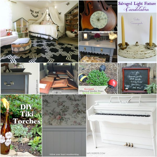 diy-tutorial-roundup-218