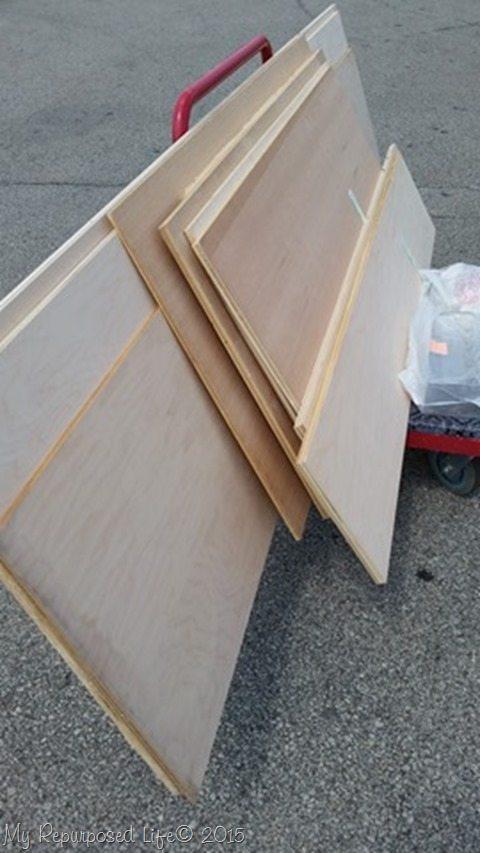 lumber-on-flat-cart