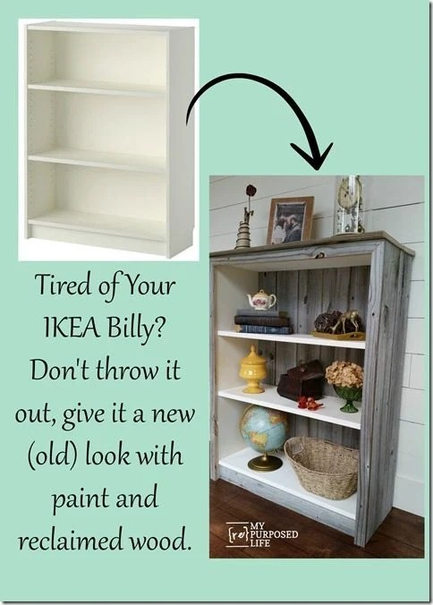 my-repurposed-life-ikea-billy-bookcase-hack