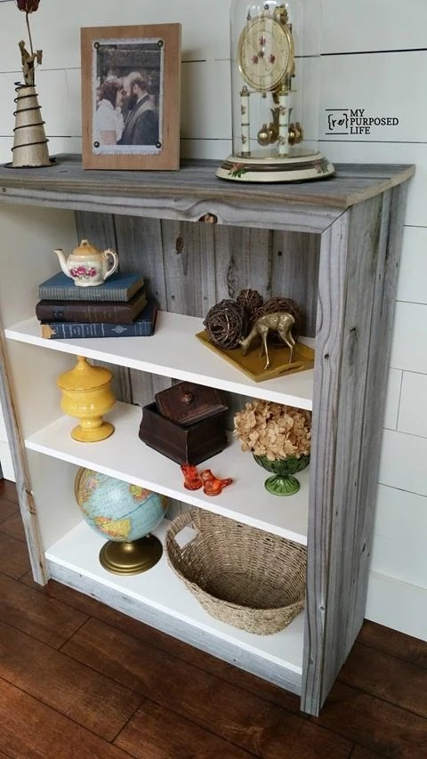 my-repurposed-life-ikea-billy-bookcase-new-look