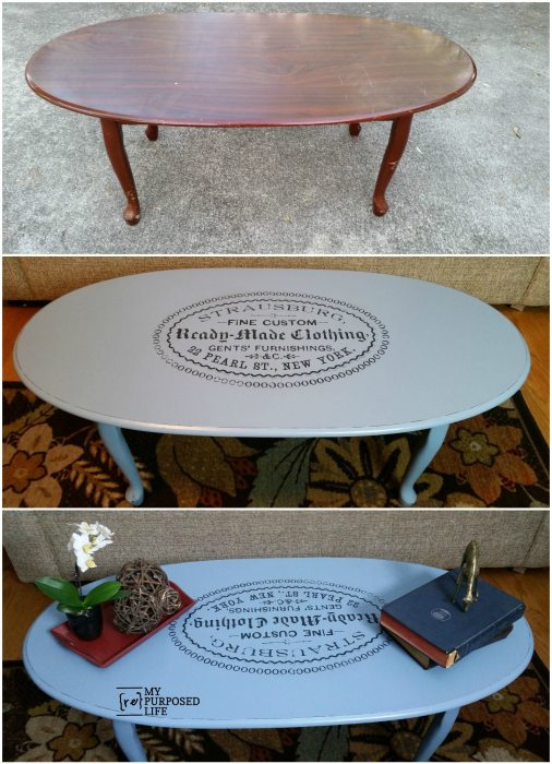 myrepurposedlife-easy-image-transfer-coffee-table