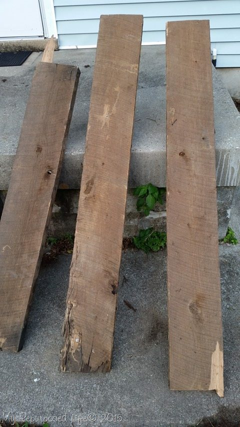 old-floor-joists