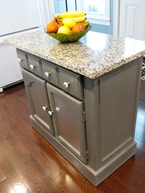 repurposed-dry-sink-kitchen-island