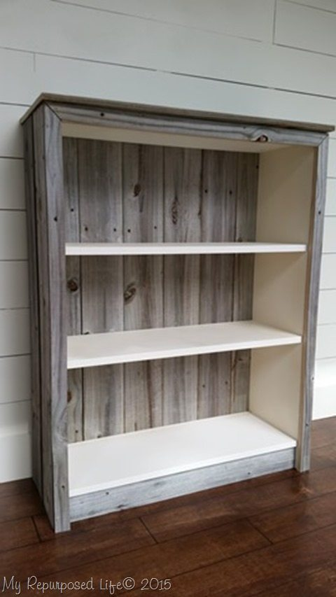 rustic-billy-bookcase