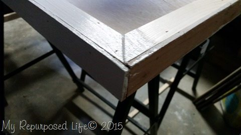 thin-boards-frame