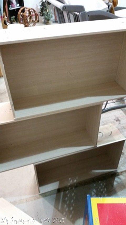 thrift-store-drawers