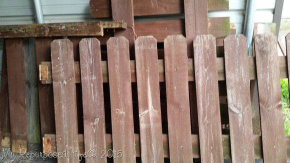 deck-gate