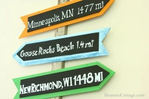 directional-signs-diy