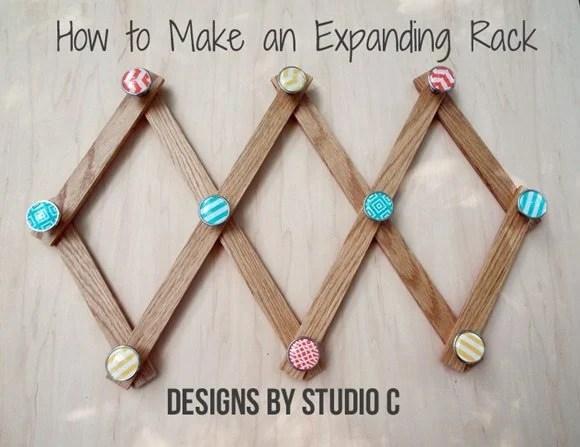 diy-expanding-rack