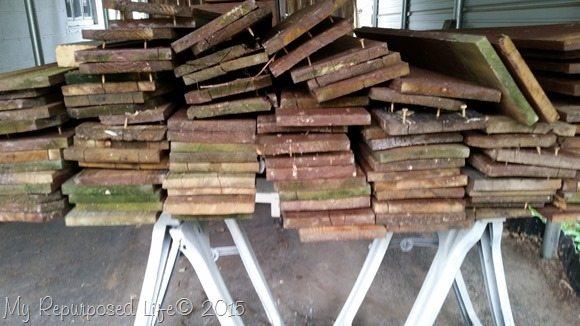 free-fencd-deck-boards