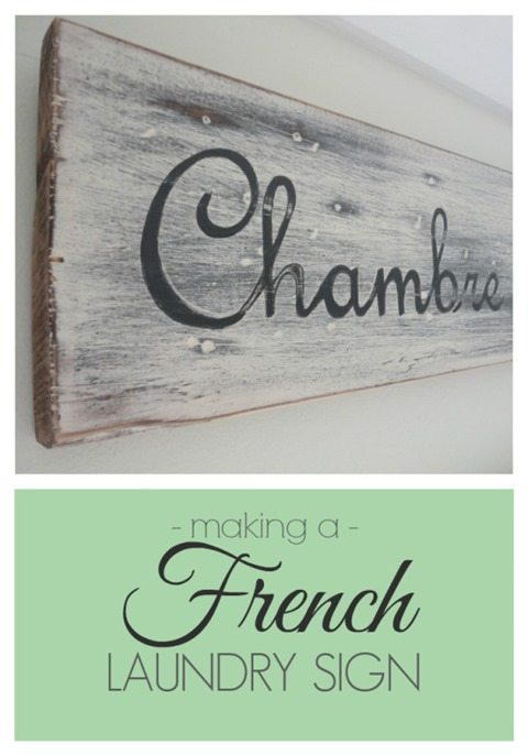handmade-french-laundry-sign