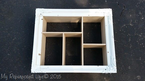how-to-build-shadow-box-cubbies