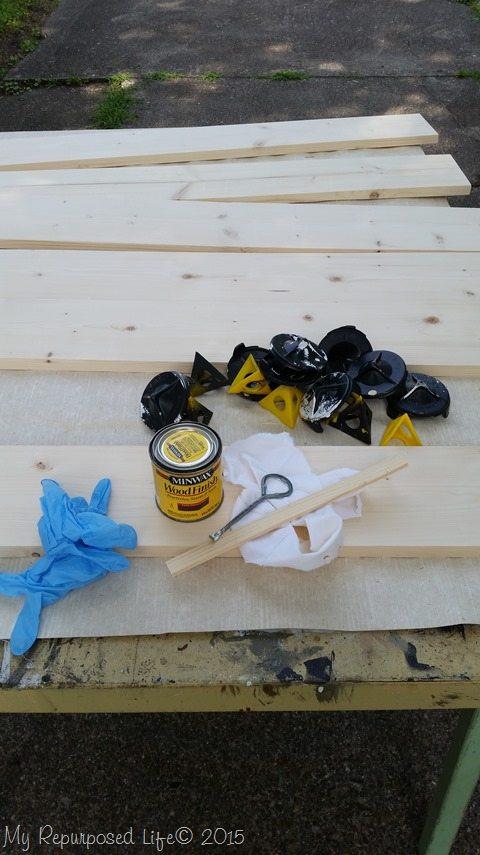 minwax-dark-walnut-stain-headboard-bench-seat