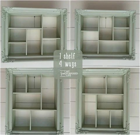 my-repurposed-life-1-shelf-4-ways
