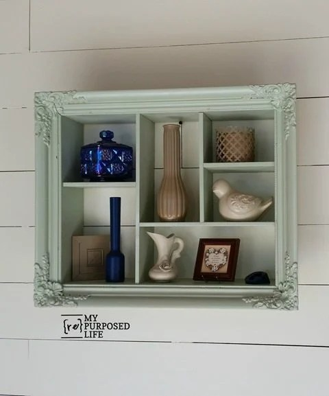 my-repurposed-life-cubby-shelf-shadow-box