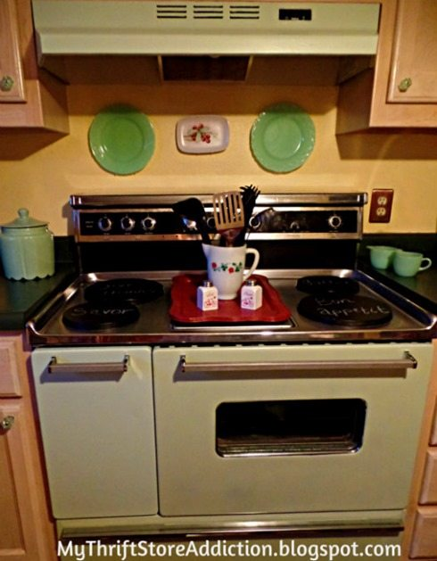 painted-my-stove