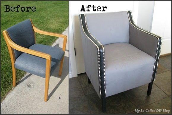 waiting-room-chair-makeover