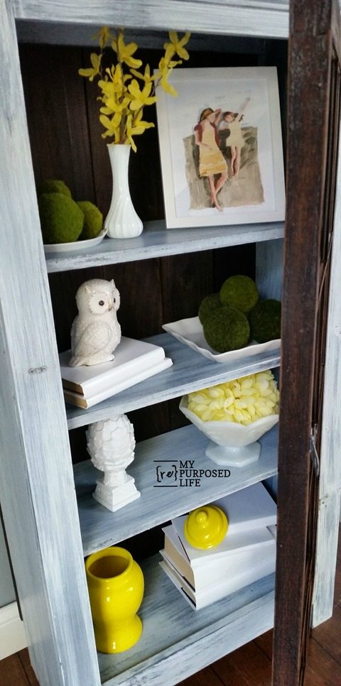 My-Repurposed-Life-diy-window-floor-cabinet